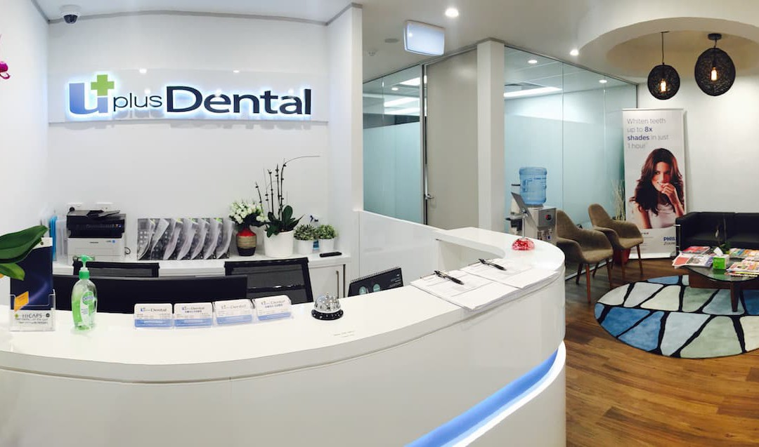 Grand Opening New Patient Introductory Offer!!