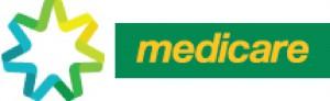 medicare-child-dental
