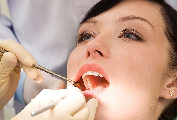 oral-exams