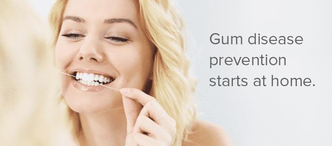 gum-disease-prevention