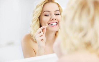 Dental Tips for Adults