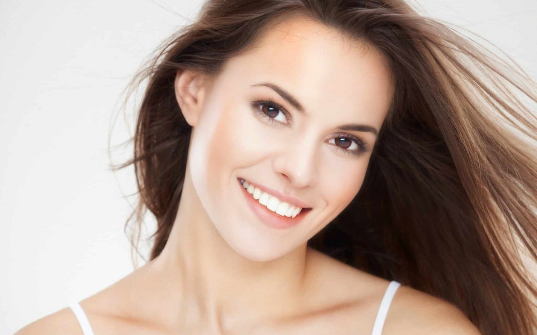 Philips Zoom Professional Teeth Whitening Sydney Strathfield