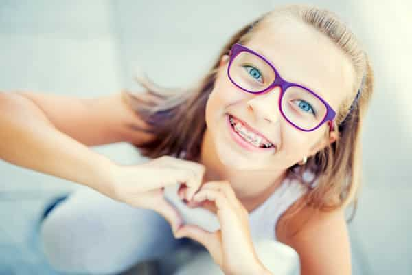 orthodontics-braces-kids