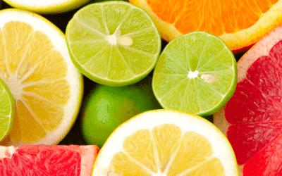 Avoid Acidic Foods to Protect Teeth